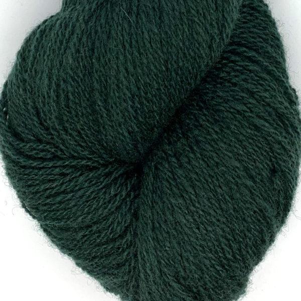 57418 mørk grønn