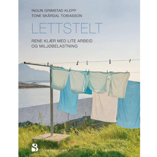 Lettstelt_2