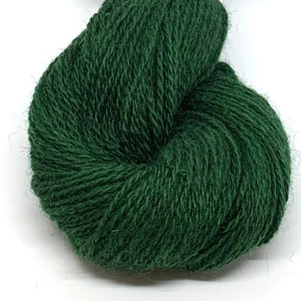 Varde, ren grønn