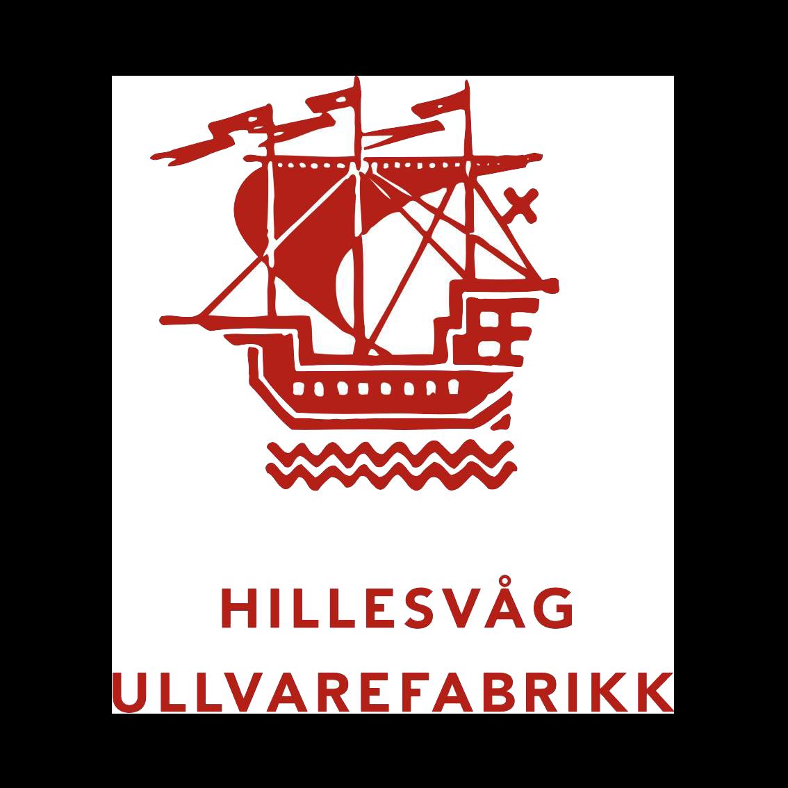 1960 2 Ulla jakke | Hillesvåg ullvarefabrikk