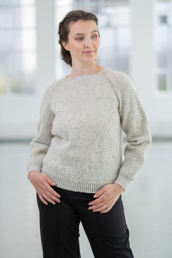 Tilde genser