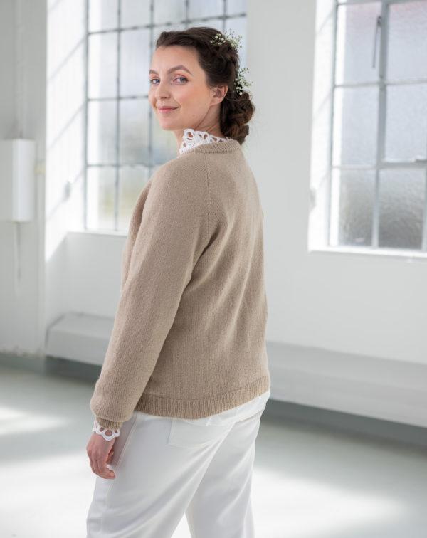 Isabel genser