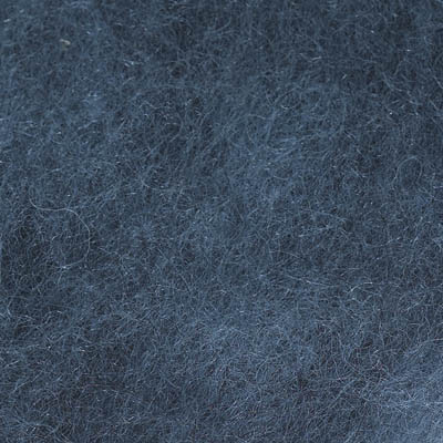 Pels/C1, dongeriblå