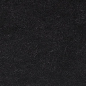 Pels/C1, svart