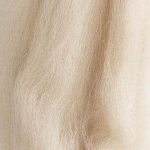 Merinoull Tops, lys kamel