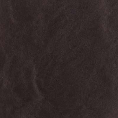 Kardet Supermerino, mørk brun