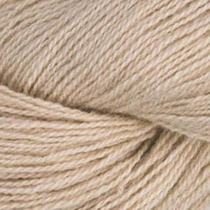 Frid - Vevgarn tynt, hudfarget