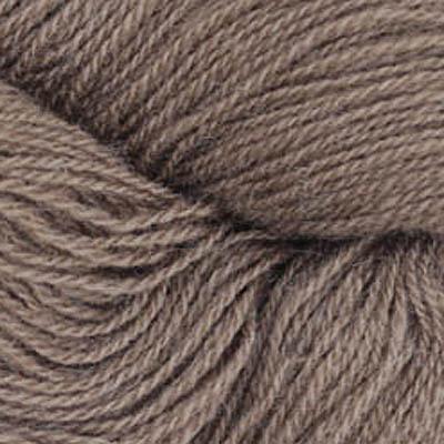 Frid - Vevgarn tynt, mellombrun