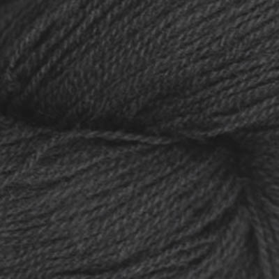 Frid - Vevgarn tynt, svart