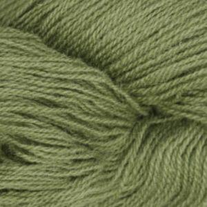 Frid - Vevgarn tynt, grågrønn