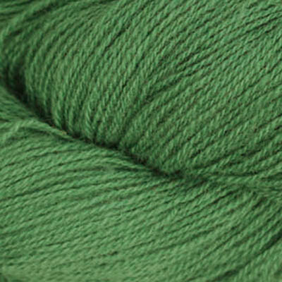 Frid - Vevgarn tynt, kald grønn