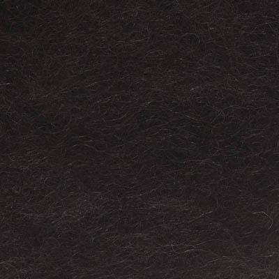 Pels/C1, mørk brun