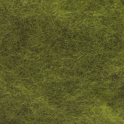 Pels/C1, gressgrønn