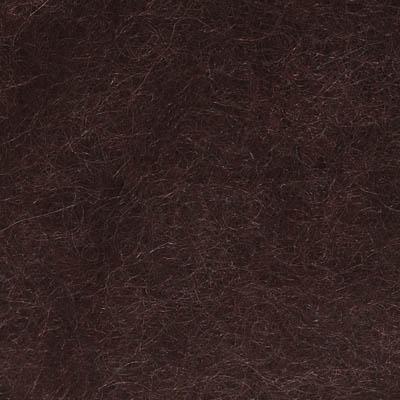 Pels/C1, brun