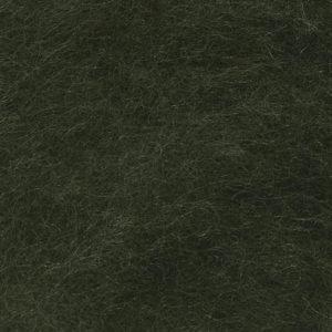Pels/C1, mosegrønn