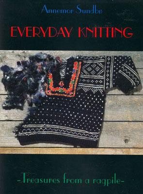Everyday Knitting