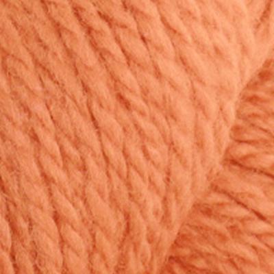 Trollgarn, blek rosa