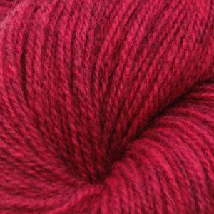 Ask -  Hifa 2, melert dyp rosa