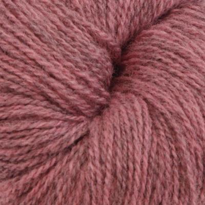 Ask -  Hifa 2, melert lys rosa