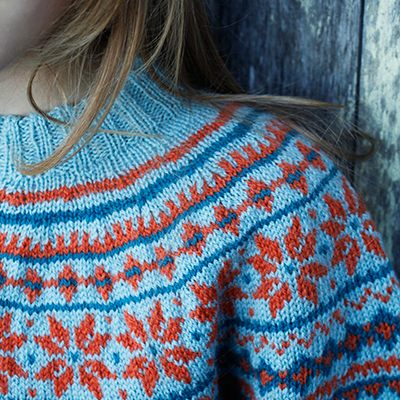 Astrid jakke | BikBok | Norge